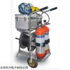 HB402-35 车载式空气呼吸器
