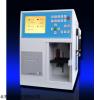 JC509-13 智能微粒检测仪
