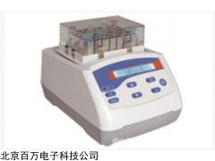 XF803-83 超级恒温混匀仪
