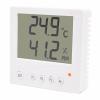 世通仪器校准第三方实验室,各类温度计校准