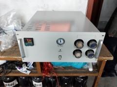ZXHHA-3L 在线零级空气发生器