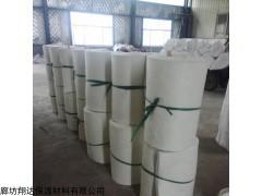 耐热硅酸铝棉厂家制造