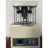 DP-L19230 防锈性能测定仪