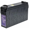 CSB蓄电池TPL12V狭长系列/TPL121000