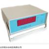 wi137713 數字計時器