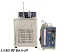 H27807 石油产品凝固点测定仪