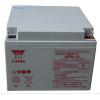 汤浅蓄电池UXL1100-2N电池销售规模