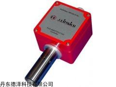 G2C1-Z13QV-A100混合气体氧气浓度传感器