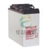 EFFEKTA蓄电池BTL12-80电池安装/使用
