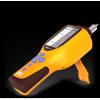 wi137636 泵吸式復合氣體檢測儀