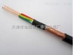 现货BP-VVP 9*2.5变频器专用电缆