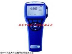 型号:DP-CALC-5815 微型风压计/微压计/差压计