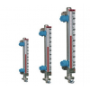 UQC-C10-磁翻板液位计