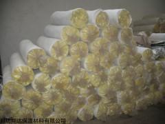 耐火钢结构玻璃棉毡防火厂家