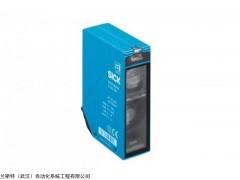 S30B-3011GBS05 施克安全扫描仪特价