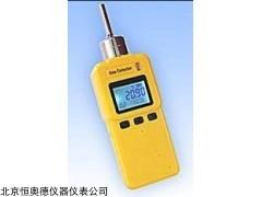 HRX-HK90-SO2 便携手持式二氧化硫检测仪