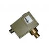 D502/7DK-压力控制器