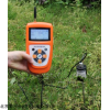 wi138096 土壤温度记录仪