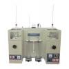 DP-6536C 石油产品蒸馏测定仪