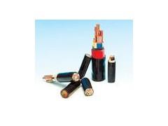 YQ轻型橡套电缆厂家 CCC认证产品