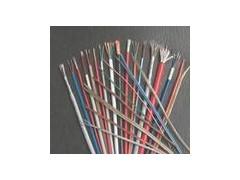 DJYPV电缆5*2*1.0计算机电缆行业标准
