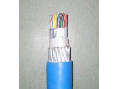 矿用钢丝铠装通信电缆MHYA32 40*2*0.8