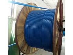 铜芯矿用控制电缆MKVV-19*1.5