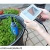 wi137377 TDR土壤水分仪