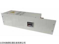 HAD-A430 氮氧化物转化器