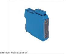 XN96VBH3 威格勒光电传感器价格