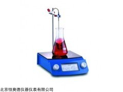 HAD-SLR  畅销控温型红外线加热电磁搅拌器HAD-SLR