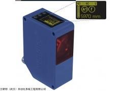 OY1TA603P0003 威格勒高精度测距传感器