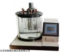 HAD-265C-3 畅销运动粘度仪HAD-265C-3