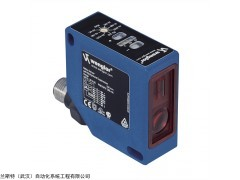 OCP662X0135 威格勒测距传感器价格