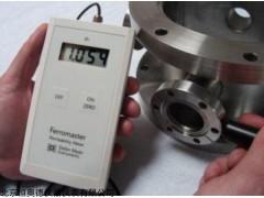 FERROMASTER 数显磁导率仪FERROMASTER