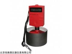 LY-HARTIP1000  热卖LY-HARTIP1000型硬度计