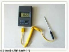 HY-PT100  直销便携式数字温度计HY-PT100