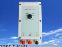 YZ-XL800 新款车间照明光控开关 YZ-XL800