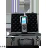 wi137306 手持泵吸式VOC气体检测仪