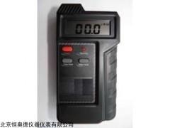 HAD-6200  新款微波辐射检测仪HAD-6200