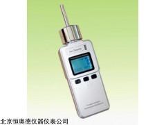 HAD-C6H6/VOC 内置泵吸式VOC检测仪