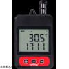 wi137250 智能溫濕度記錄儀