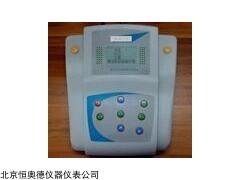 HAD-K 钾离子检测仪