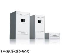 HAD-BCD1 多功能农药残留速测仪