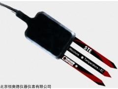 MG-EM50 土壤水分温度电导率测量仪 MG-EM50