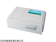 HAD-801BLS 粮食新鲜度检测仪