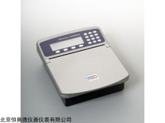 MX-8000 纸水分计规格MX-8000