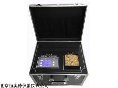 HAD-29682 花生含油率测试仪