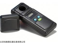 HAD-106 畅销便携式水质检测仪HAD-106