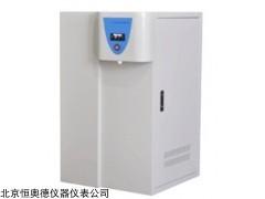 HAD-RS20B 实验室高纯水机